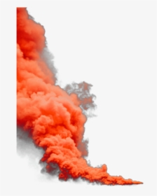 Red Effect Png : effect, Smoke, Effect, Images,, Transparent, Download, KindPNG