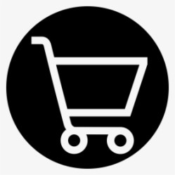 Cart Icon PNG Images Free Transparent Cart Icon Download KindPNG