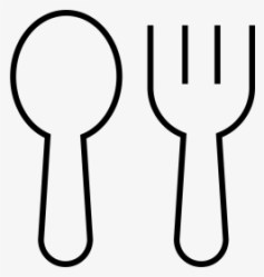 Food Icons PNG Images Free Transparent Food Icons Download KindPNG