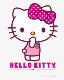 Kepala Hello Kitty Png : kepala, hello, kitty, Hellokitty, Hello, Kitty, Transparent, Kindpng