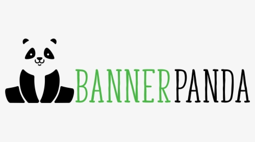 With canva's youtube channel art templates, you can easily create awesome banners, thumbnails and end cards for your page. Kawaii Panda Youtube Banner Hd Png Download Kindpng