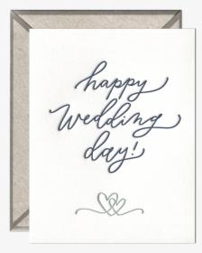 Happy Wedding Png : happy, wedding, Happy, Wedding, Images,, Transparent, Download, KindPNG
