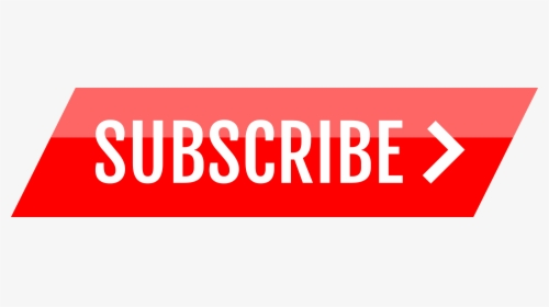 A collection of the top 39 aesthetic youtube. Youtube Banner Banneryt Youtuber Youtube Logo Black Hd Png Download Kindpng