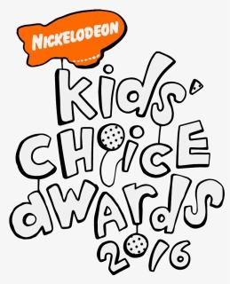 Nickelodeon Logo 2019 : nickelodeon, Nickelodeon, Images,, Transparent, Download, KindPNG