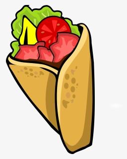 Kebab Turki Png : kebab, turki, Kebab,, Food,, Meat,, Barbecue,, Turkey,, Grilling,, Burger,, Download, Kindpng