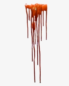 Blood Drips Png : blood, drips, Dripping, Blood, Images,, Transparent, Download, KindPNG