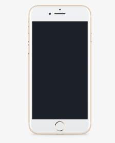 Iphone Vector Png : iphone, vector, Iphone, Vector, Images,, Transparent, Download, KindPNG