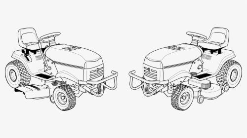 Bestseller: Small Engine Repair Manual Free Download