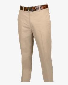 Pants Png : pants, Pants, Images,, Transparent, Download, KindPNG