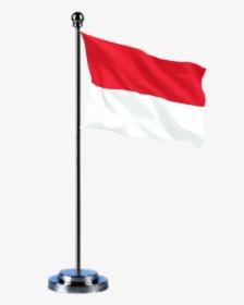 Bendera Indonesia Vector : bendera, indonesia, vector, Indonesia, Images,, Transparent, Download, KindPNG