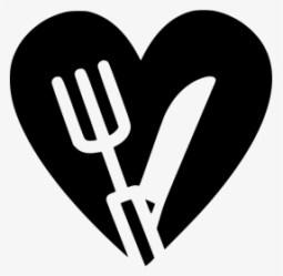 Food Symbol PNG Images Free Transparent Food Symbol Download KindPNG