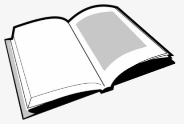 Clipart Books History Book Clipart Transparent HD Png Download kindpng