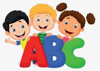 Cartoons For Play School Clipart Png Download Cartoon Pic For School Transparent Png kindpng