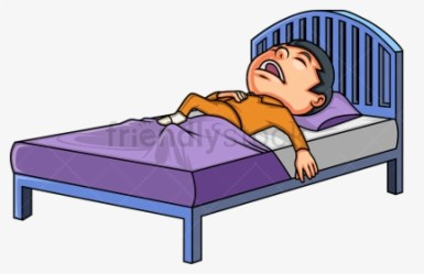 Bed PNG Images Free Transparent Bed Download KindPNG