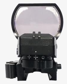 Red Dot Sight Png : sight, Images,, Transparent, Download, KindPNG