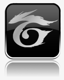 Logo Tanpa Background : tanpa, background, Garena, Tanpa, Background,, Download, Kindpng