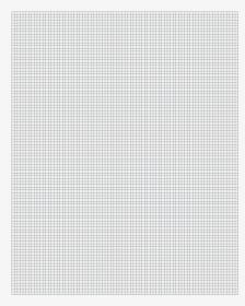 Grid Png : White, Images,, Transparent, Download, KindPNG
