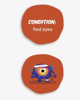 Bloodshot Eyes Png : bloodshot, Bloodshot, Images,, Transparent, Download, KindPNG