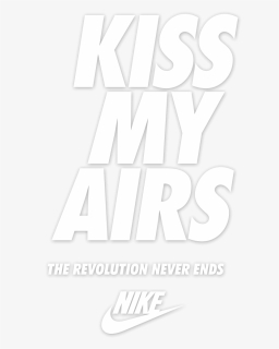Nike Logo White Png : white, White, Images,, Transparent, Download, KindPNG