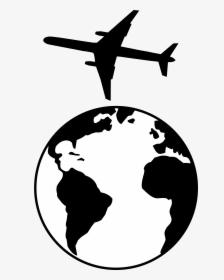 Plane Clipart Transparent : plane, clipart, transparent, Plane, Clipart, Images,, Transparent, Download, KindPNG