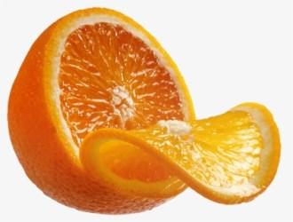 Image Orange Aesthetic Transparent Background HD Png Download kindpng