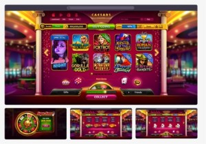 Free Lotto Fests Deposit And Withdrawal Methods - Heaven Slot Machine