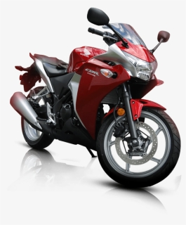 Yamaha Nmax Png : yamaha, Transparent, Motorcycle, Vector, Yamaha, Download, Kindpng