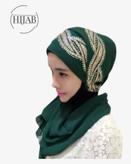 The hijab has become a political tool; Headband Png Images Free Transparent Headband Download Page 3 Kindpng