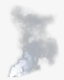 Clouds Transparent Png : clouds, transparent, Smoke, Cloud, Images,, Transparent, Download, KindPNG