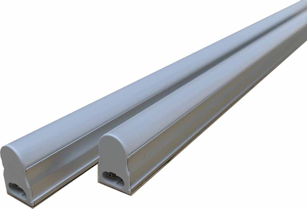 一體化支架燈 | 集邦全球LED交易平臺 - LED產業網