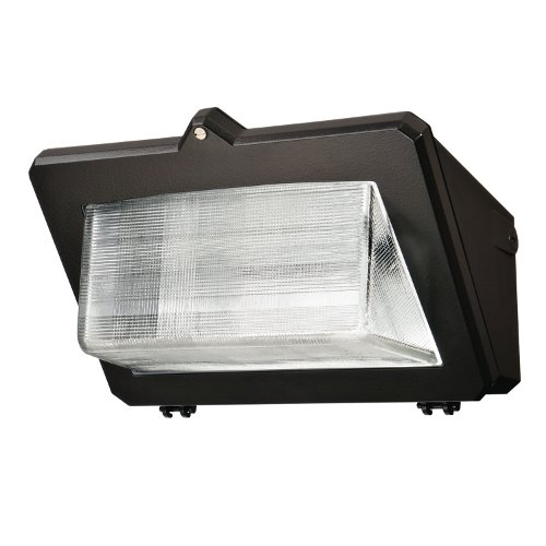 LED Solutions from Cooper Lighting Help Cameco Mines