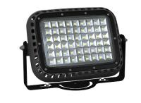 Aleddra Debuts HaloMax LED Highbay Luminaire - LEDinside