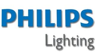 philips lighting acquires chinese urban