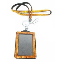 ID Badge Holders - Bing images