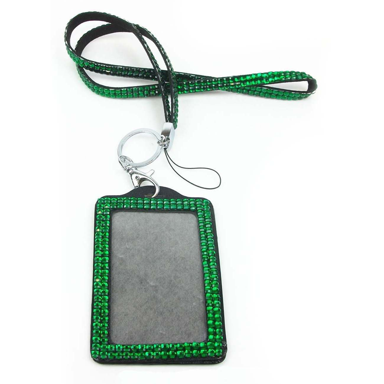 ID Badge Holders