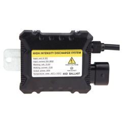 Iota I320 Emergency Ballast Wiring Diagram Pioneer Deh P7900bt 3 Wire File Id54151 Electrical Diagrams 480v Metal Halide Step