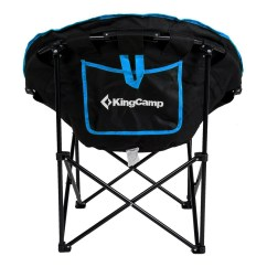 Folding Chairs In Bags Rocking Chair And A Half Moon Leisure Lightweight Camping With Carry Bag K6h8