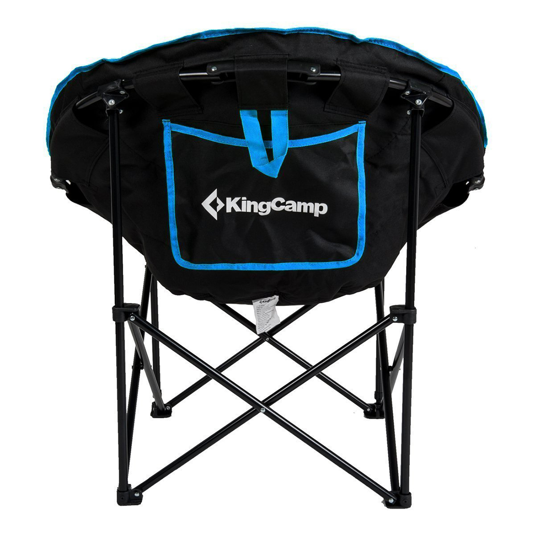 lightweight camping chair big joe bean bag chairs moon leisure with carry k6h8