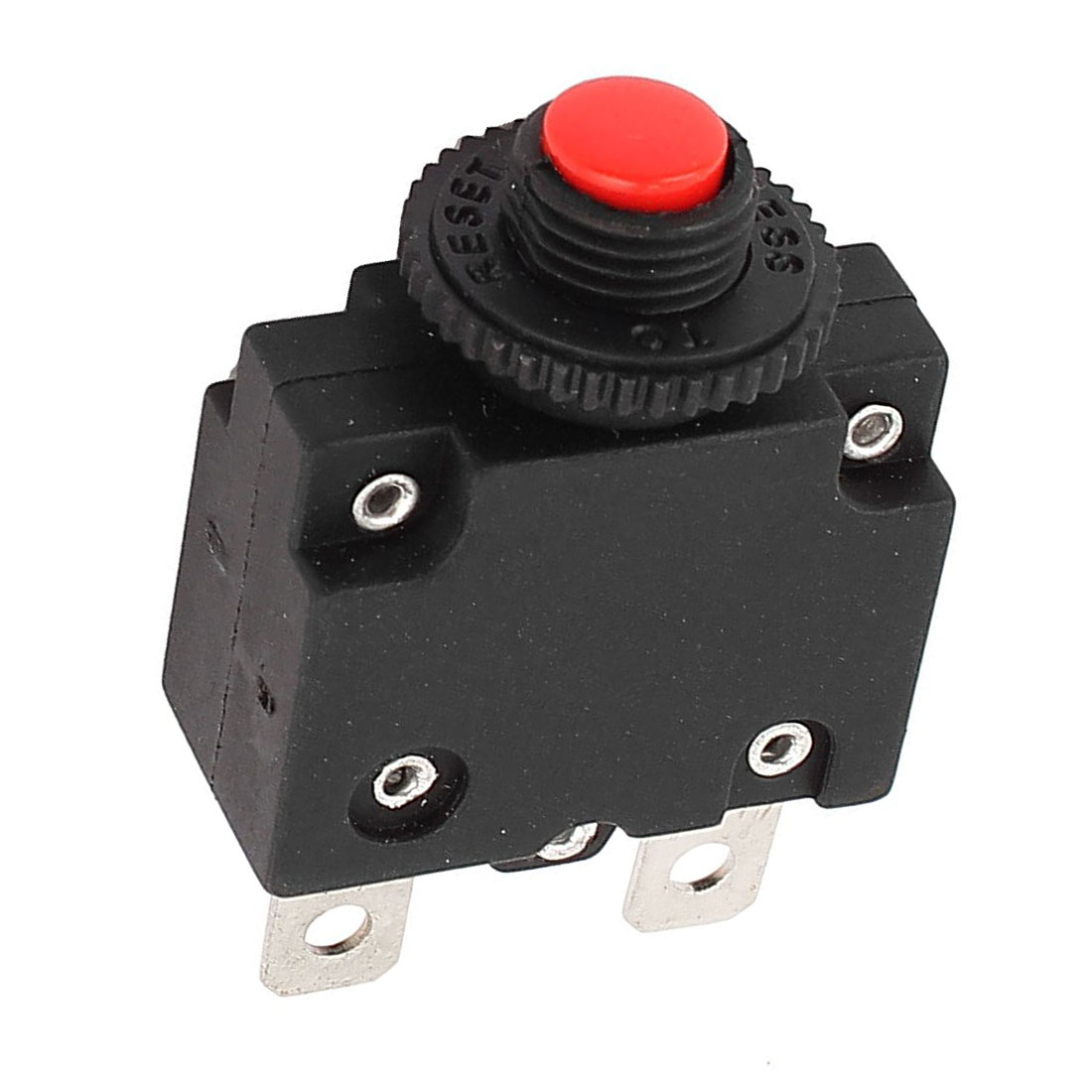 hight resolution of details about ac 125 250v 20a air compressor circuit breaker overload protector switch k3s6