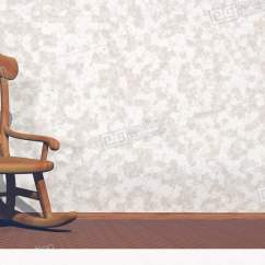 The Chair Fic Andy Warhol Electric Swaying Rocking 3d Render Stock Animation 1863524