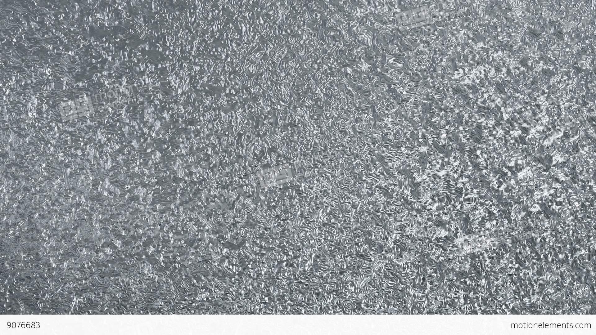 Silver Wedding Background Paper