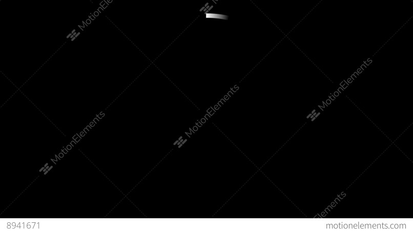 Camera Frame Overlay   Frameswalls org