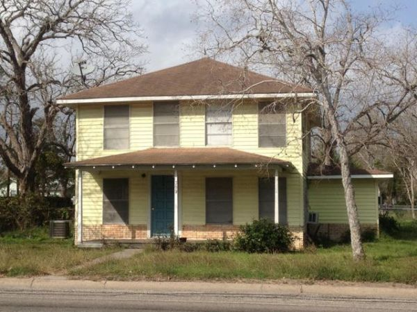 309 Locke Woodsboro TX 78393 realtorcom
