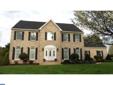 19709 Real Estate - Middletown. DE 19709 Homes for Sale - realtor.com®