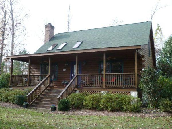 112 Bluff Rd Chocowinity NC 27817 3 beds 2 baths home