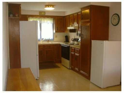 Niagara Cabinets Falls Ny   www.resnooze.com