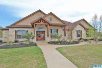 400 Ow Lowrey, Salado, TX 76571 - realtor.com