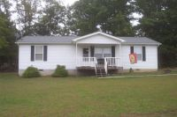 129 Syres Ln, Princeton, WV 24739 - Home For Sale and Real ...