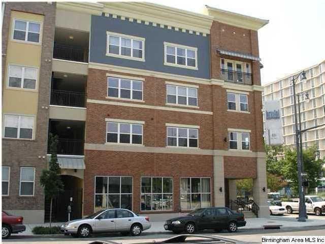 2020 5th Ave S Apt 335 Birmingham Al 35233