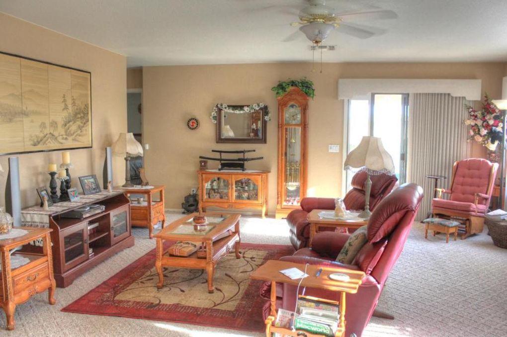 11451 W Sheridan St Avondale AZ 85392 Realtor Com®